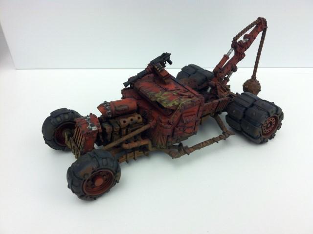orktrukk2-01.JPG