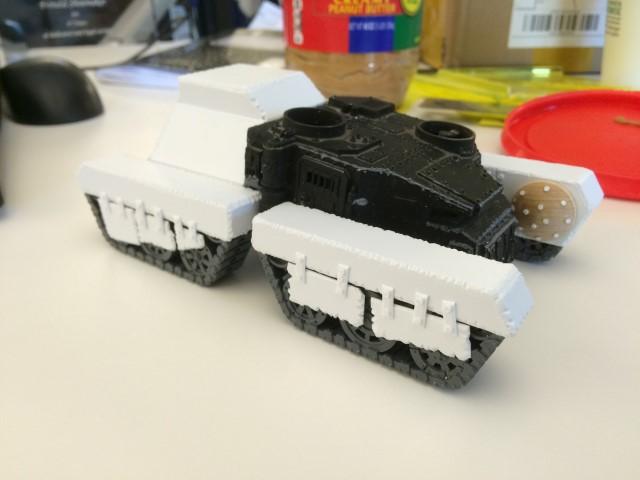 tankwagon09.JPG